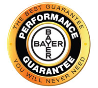 Bayer Guarantee
