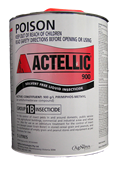 ACTELLIC 900 SF