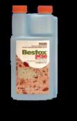BESTOX PC 50