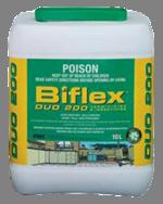 BIFLEX DUO 200