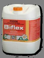 BIFLEX ULTRA