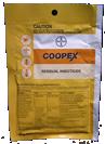 COOPEX R.I.