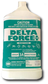 DELTA FORCE PLUS