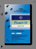 FICAM W