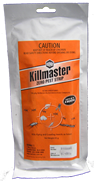 KILLMASTER PESTSTRIP